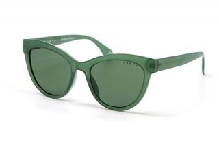 Солнцезащитные очки CASTA CS 1015 MGRN - linza.com.ua