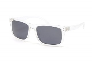 Солнцезащитные очки CASTA CS 2004 MCR - linza.com.ua