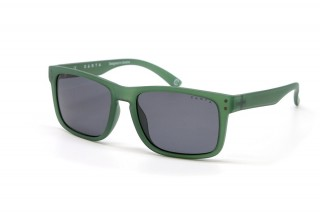 Солнцезащитные очки CASTA CS 2004 MGRN - linza.com.ua