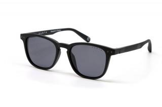 Солнцезащитные очки CASTA CS 3003 MBK - linza.com.ua