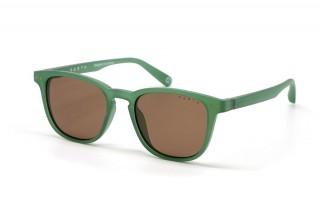 Солнцезащитные очки CASTA CS 3003 MGRN - linza.com.ua