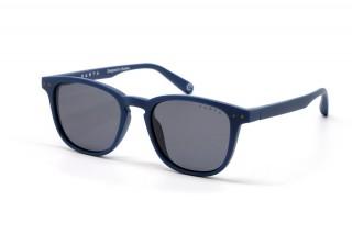 Солнцезащитные очки CASTA CS 3003 MNV - linza.com.ua