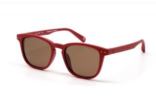 Солнцезащитные очки CASTA CS 3003 MRD - linza.com.ua