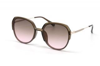 Солнцезащитные очки CASTA CS 1001 BRNGLD - linza.com.ua