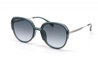 Солнцезащитные очки CASTA CS 1001 COL - linza.com.ua