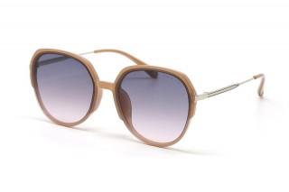 Солнцезащитные очки CASTA CS 1001 MLSL - linza.com.ua