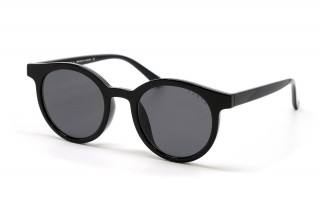 Солнцезащитные очки CASTA CS 1003 BK - linza.com.ua