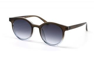 Солнцезащитные очки CASTA CS 1003 BRNBL - linza.com.ua