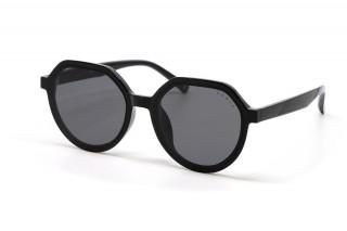 Солнцезащитные очки CASTA CS 1004 BK - linza.com.ua