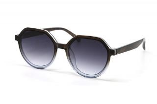 Солнцезащитные очки CASTA CS 1004 BRNBL - linza.com.ua