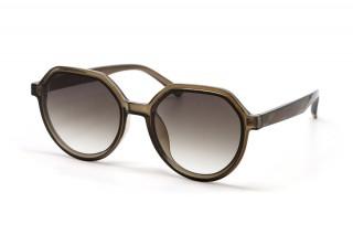Солнцезащитные очки CASTA CS 1004 BRN - linza.com.ua