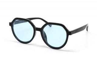 Солнцезащитные очки CASTA CS 1004 BKBL - linza.com.ua