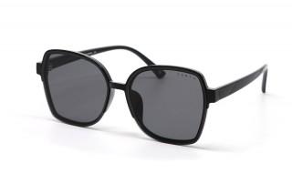 Солнцезащитные очки CASTA CS 1005 BK - linza.com.ua