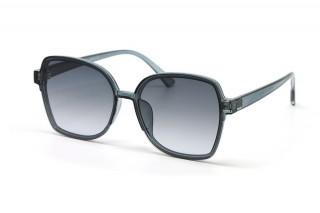 Солнцезащитные очки CASTA CS 1005 BL - linza.com.ua