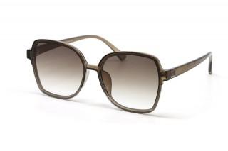 Солнцезащитные очки CASTA CS 1005 BRN - linza.com.ua