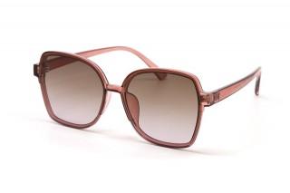Солнцезащитные очки CASTA CS 1005 CN - linza.com.ua