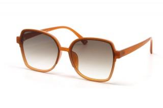 Солнцезащитные очки CASTA CS 1005 BRNBR - linza.com.ua