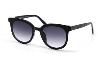 Солнцезащитные очки CASTA CS 1006 BK - linza.com.ua