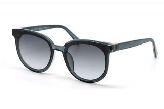 Солнцезащитные очки CASTA CS 1006 BL - linza.com.ua