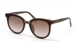 Солнцезащитные очки CASTA CS 1006 BRN - linza.com.ua