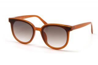 Солнцезащитные очки CASTA CS 1006 BRNBR - linza.com.ua