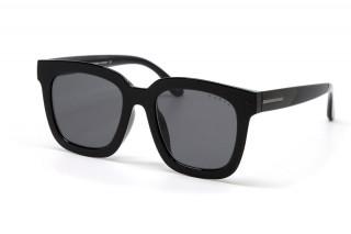 Солнцезащитные очки CASTA CS 1007 BK - linza.com.ua