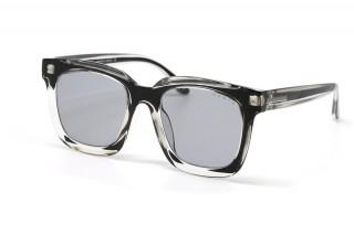 Солнцезащитные очки CASTA CS 1007 BKC - linza.com.ua