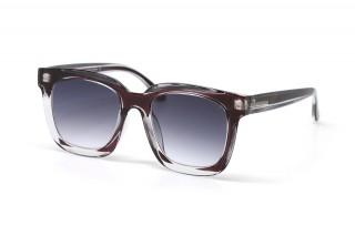 Солнцезащитные очки CASTA CS 1007 PUR - linza.com.ua
