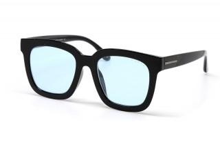 Солнцезащитные очки CASTA CS 1007 BKBL - linza.com.ua