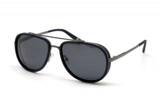 Солнцезащитные очки CASTA CS 2001 BLGN - linza.com.ua