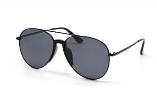 Солнцезащитные очки CASTA CS 3001 MBK - linza.com.ua