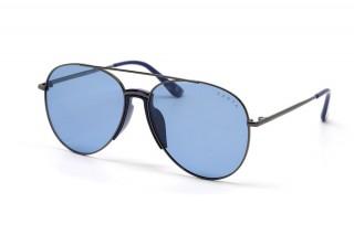 Солнцезащитные очки CASTA CS 3001 GN - linza.com.ua