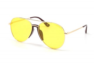 Солнцезащитные очки CASTA CS 3001 GLD - linza.com.ua