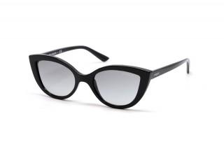 Солнцезащитные очки VJ 2003 W44/11 46 - linza.com.ua