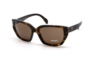 Солнцезащитные очки PR 15XS 2AU8C1 56 - linza.com.ua