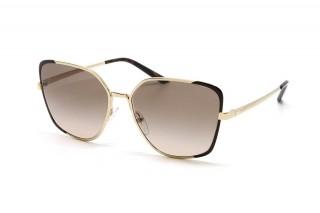 Солнцезащитные очки PR 60XS KOF3D0 59 - linza.com.ua