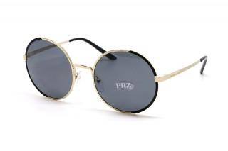 Солнцезащитные очки PR 59XS QE35Z1 57 - linza.com.ua