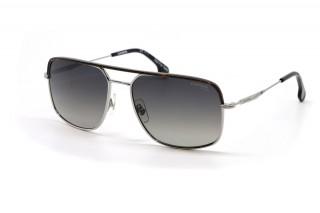 Солнцезащитные очки CCL CARRERA 152/S GUA60WJ - linza.com.ua