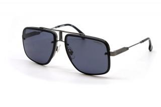Солнцезащитные очки CCL CA GLORY II 003592K - linza.com.ua