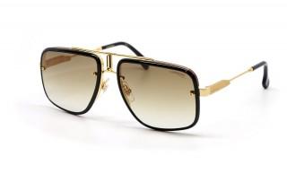Солнцезащитные очки CCL CA GLORY II 0015986 - linza.com.ua