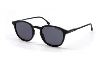 Солнцезащитные очки CCL CARRERA 238/S 80749IR - linza.com.ua