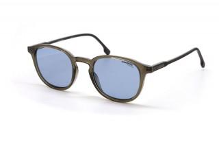Солнцезащитные очки CCL CARRERA 238/S 79U49KU - linza.com.ua