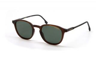 Солнцезащитные очки CCL CARRERA 238/S 09Q49QT - linza.com.ua
