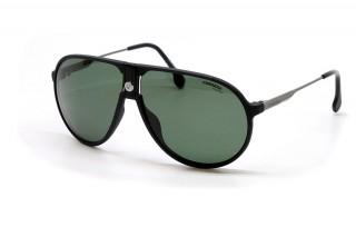Солнцезащитные очки CCL CARRERA 1034/S 00363UC - linza.com.ua