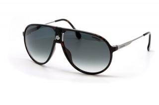 Солнцезащитные очки CCL CARRERA 1034/S 086639K - linza.com.ua