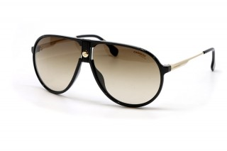 Солнцезащитные очки CCL CARRERA 1034/S 80763HA - linza.com.ua