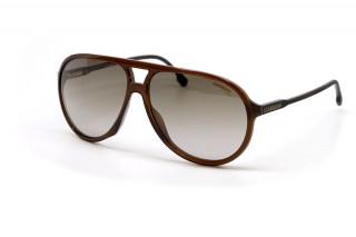 Солнцезащитные очки CCL CARRERA 237/S 09Q61HA - linza.com.ua