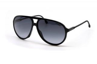 Солнцезащитные очки CCL CARRERA 237/S 807619O - linza.com.ua