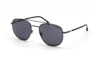 Солнцезащитные очки CCL CARRERA 236/S V8154IR - linza.com.ua