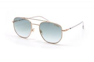 Солнцезащитные очки CCL CARRERA 236/S DDB54EZ - linza.com.ua